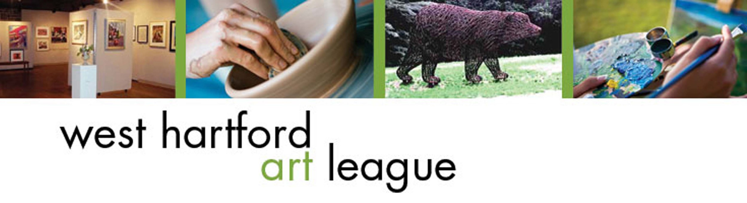 West Hartford Art League